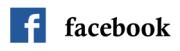 フェイスブックリンク